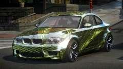 BMW 1M E82 US S7