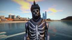 Dino Fortnite para GTA San Andreas