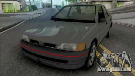 Ford Orion para GTA San Andreas