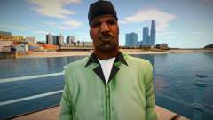Wbdyg1 Retexture para GTA San Andreas