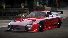 Mazda RX-7 GS-U S2