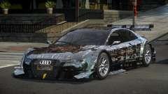 Audi RS5 GT S10