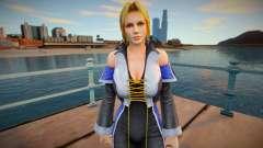 Dead Or Alive 5 - Helena Douglas (Costume 2) 1 para GTA San Andreas
