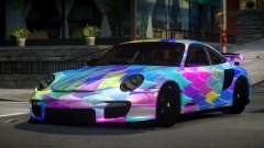 Porsche 911 SP Qz PJ1 para GTA 4