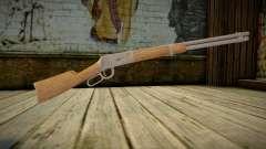 Quality Rifle