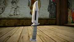 Half Life Opposing Force Weapon 11