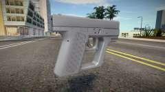 Glock Blaster