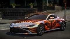 Aston Martin Vantage SP-U S6 para GTA 4