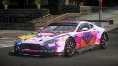 Aston Martin Vantage GS-U S9
